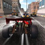 Descargar rc racing rival para Android Gratis en español