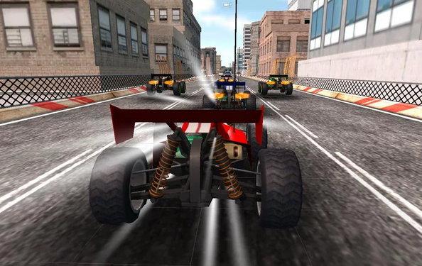 rc racing rival gratis