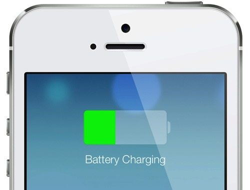 Alargar la vida de la bateria a mi telefono