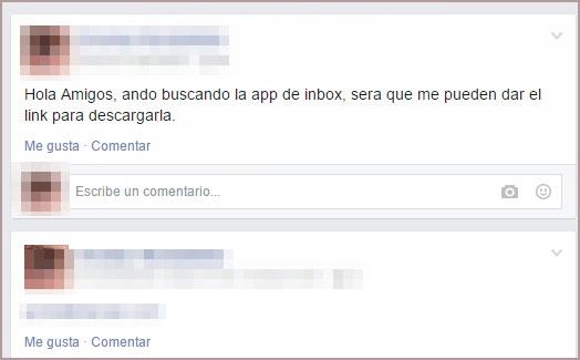 Descargar Inbox