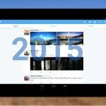 Descargar Twitter 2015 para Android