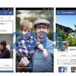 Facebook 2015 para Android
