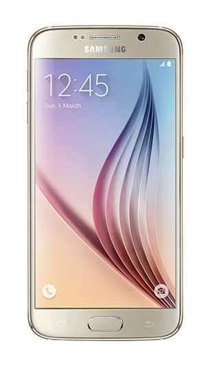 Samsung Galaxy S6 o 2015 2