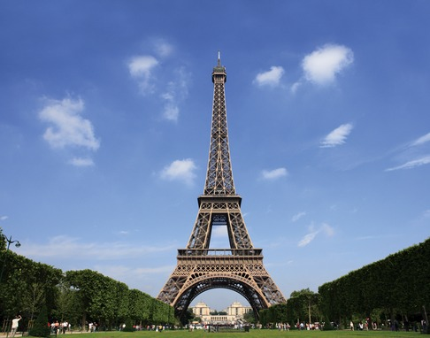 paris   Buscar con Google