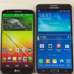 samsung vs LG   Buscar con Google