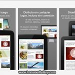 Mejores Apps para leer sin internet Android