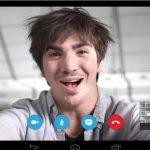 Descargar Skype para Samsung Galaxy