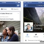 Descargar Facebook para iPad Gratis