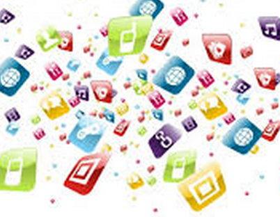 Millones de Apps