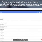 Descarga Polaris Office PDF para Android