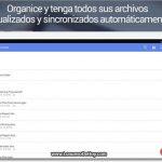 Descarga Polaris Office PDF para Android