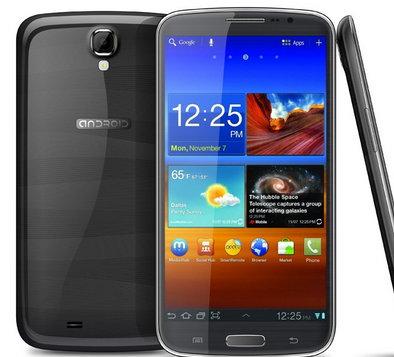 Telefonos baratos con Android