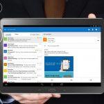 Hotmail para tu Android