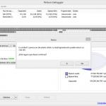 ¿Es necesario Desfragmentar los SSD?