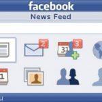 Descargar Facebook java 2015