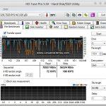 ¿Cuántas veces más rápido será mi PC con un SSD?