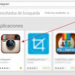 Tip: Descargar Instagram en un Motorola