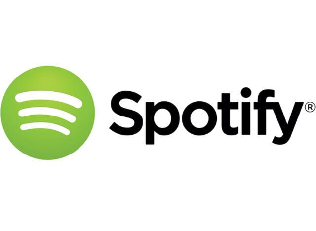 Spotify Imagen