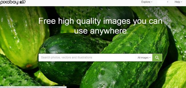 Descargar Imagenes Gratis