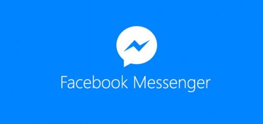 Descargar messenger 2015