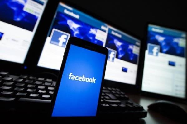 Cómo saber si tengo adicción a Facebook