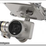 Y El Mejor Dron hasta el Momento es ✈… DJI Phantom 3 Professional