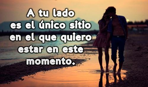 Imagenes de Amor Nuevas