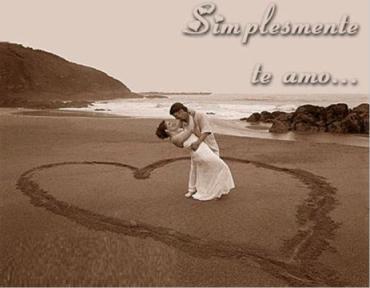 Mejores Imagenes y Frases de Amor