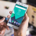 ¿Qué es Android Marshmallow?
