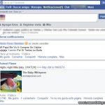 mbasic.facebook.com – la versión ligera de Facebook