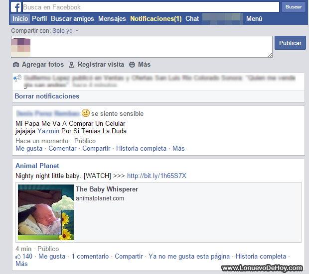 M Basic Facebook Com