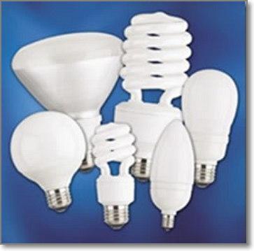 Ahorrar energía eléctrica gracias a la tecnología