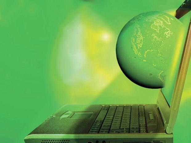 La tecnología y el medio ambiente