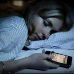 ¿Whatsapp puede crear ansiedad?