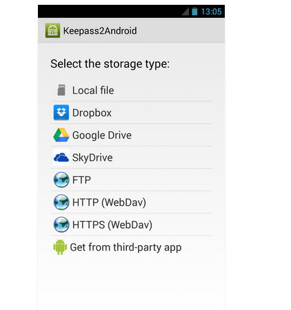 keepass2android.keepass2android