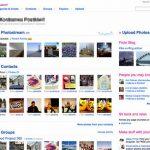 Guardar las fotos en la nube gratis (sin limites)