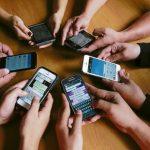 ¿Por qué somos adictos a la tecnología?