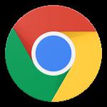 Descargar Chrome 64 bits en español