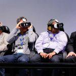 Los cambios de la tecnología en el 2016