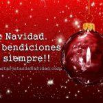 Imágenes de Navidad 2015-2016