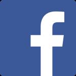 Borrar una cuenta de Facebook para siempre