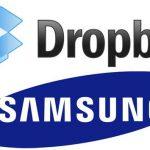Como conseguir 48 GB en Dropbox Gratis