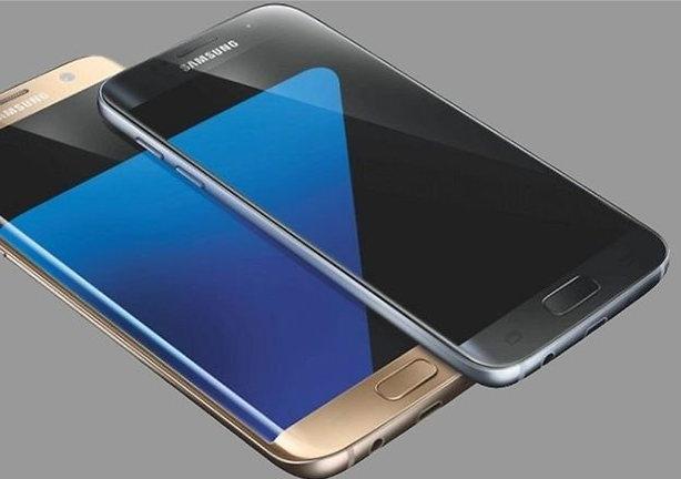 Samsung Galaxy S 7 Todo lo que necesitas saber