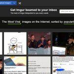 Sitios web para publicar imágenes