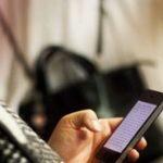 Cómo evitar matar el tiempo con el teléfono y volverte productivo