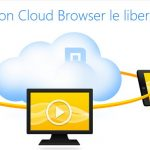 Descargar Maxthon Cloud Browser para Windows