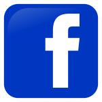 Entrar a facebook varias veces ¿es malo?