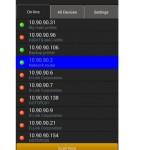 WiFi Guard – App Para ver quienes estan conectados a tu red