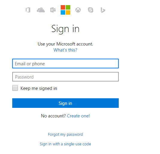 msn.se hotmail login gratis erotisk