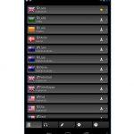 La mejor voz para Android TTS